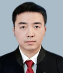 任旭阳–大必威APP精装版网(Maxlaw.cn)