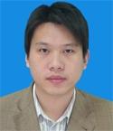 李晓亮-邯郸律师照片展示