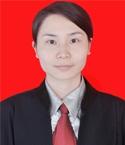 陈芳琴律师�C大律师网
