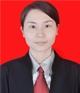 陈芳琴�C大律师网(Maxlaw.cn)