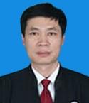谌建平-南昌资深律师照片展示