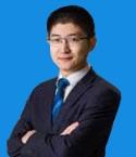 周博–大万博max手机客户端网(Maxlaw.cn)