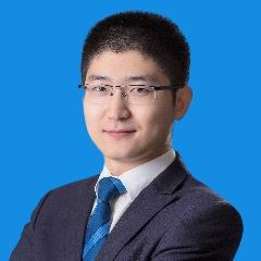 周博-北京离婚财产纠纷律师照片展示