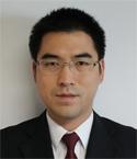 李保华律师�C大律师网