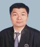 李亚辉-许昌刑事辩护律师照片展示