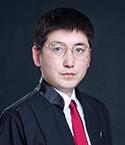 武广有律师�C大律师网
