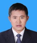 宋玉成律师�C大律师网