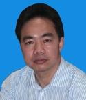 胡海林律师�C大律师网