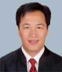 王丹东万博max手机客户端–大万博max手机客户端网