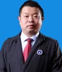 濮承君必威APP精装版–大必威APP精装版网