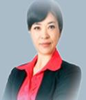王祖惠–澳门美高梅注册网址(Maxlaw.cn)