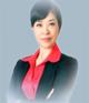 王祖惠�C大律师网(Maxlaw.cn)