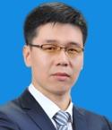 赵磊万博max手机客户端–大万博max手机客户端网