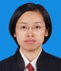 蒋培芳律师�C大律师网