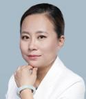 马红雪�C大律师网(Maxlaw.cn)