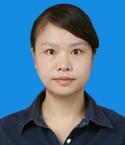 龙海珠律师�C大律师网