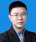 王晓浩律师�C大律师网