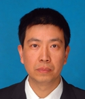 赵红兵律师�C大律师网