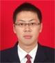 陆旦-宁波资深离婚纠纷律师照片展示
