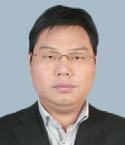 张国栋�C大律师网(Maxlaw.cn)