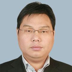 张国栋-北京找合同案件律师照片展示