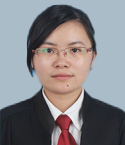 钟小燕律师�C大律师网