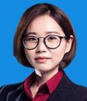 丁丽娜律师�C大律师网