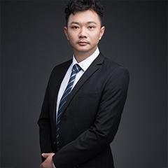 �O慎-北京聘���I公司法律���律��照片展示