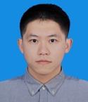 陈国立律师�C大律师网
