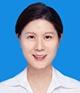李香–大必威APP精装版网(Maxlaw.cn)