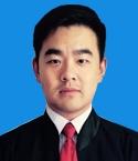张争律师�C大律师网