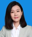 李园园律师�C大律师网