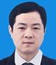 曹戈�C大律师网(Maxlaw.cn)