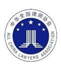 徐白子律师�C大律师网
