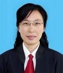 贾彤梅律师�C大律师网