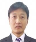 朱龙太律师�C大律师网