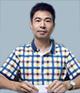 许洪菲-大万博max手机客户端网