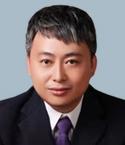 北京取保候审律师
