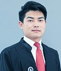 郭小春-南昌婚前债务律师照片展示