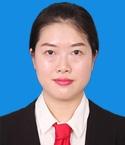 李昕晓律师�C大律师网