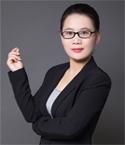 范东艳律师�C大律师网