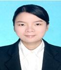 桂欢欢律师�C大律师网