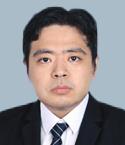 徐展�C大律师网