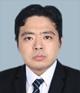 徐展-嘉兴资深律师照片展示