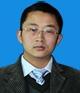 张世科�C大律师网(Maxlaw.cn)