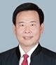 郭海林律师�C大律师网