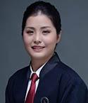 张欧-沈阳股权纠纷律师照片展示