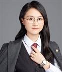 林珊瑚律师�C大律师网