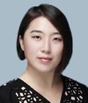 杨洁律师�C大律师网