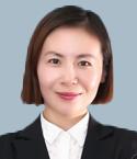 李维丽�C大律师网(Maxlaw.cn)